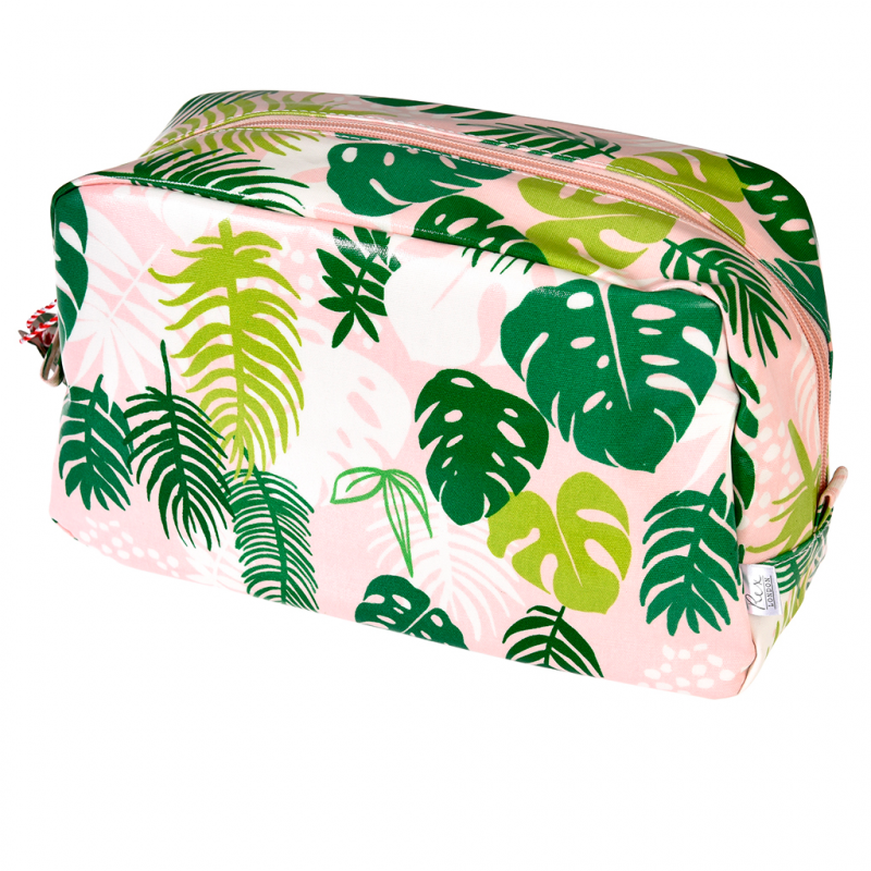 Astuccio  XL Tropical Palm