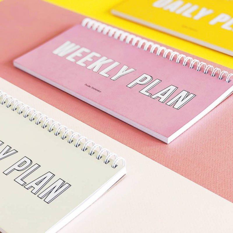 Carta rosa datazione